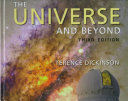The Universe and Beyond Book