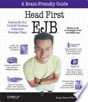 Head First EJB