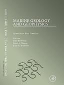 Marine Geology Geophysics