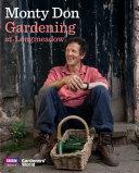 Gardening at Longmeadow Pdf/ePub eBook