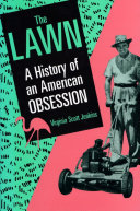 The Lawn Pdf/ePub eBook