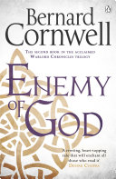 Enemy of God Book