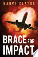 Brace for Impact Book PDF