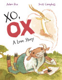 XO, OX Pdf/ePub eBook