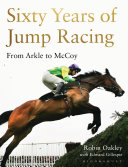 Pdf Sixty Years of Jump Racing Telecharger