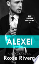 Alexei Pdf [Pdf/ePub] eBook