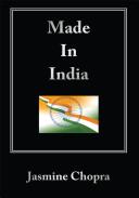 Made in India Book PDF