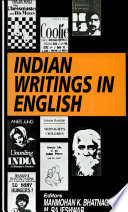 Indian Writings in English