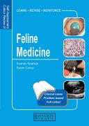 Feline Medicine