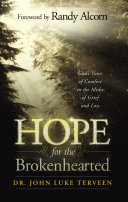 Pdf Hope for the Brokenhearted