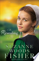 The Revealing (The Inn at Eagle Hill Book #3)  : A Novel
