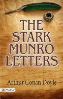 The Stark Munro Letters Pdf/ePub eBook