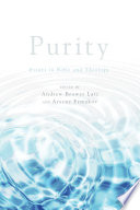 Purity Book