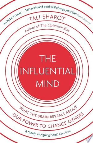 The+Influential+Mind
