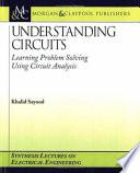 Understanding Circuits Book