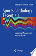 Sports Cardiology Essentials