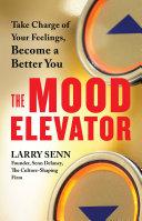 The Mood Elevator Pdf/ePub eBook