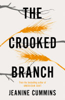 The Crooked Branch Pdf/ePub eBook