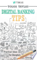 Digital Banking Tips