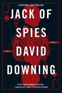 Jack of Spies [Pdf/ePub] eBook