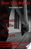 The Babysitter and The Man Upstairs  Urban Legend