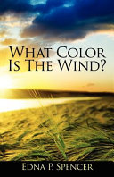 What Color Is the Wind