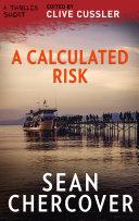 A Calculated Risk Pdf/ePub eBook
