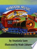 Window Music