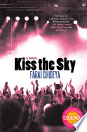 Kiss the Sky Book PDF