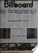 8 Oct 1977