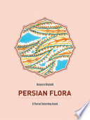 Persian Flora