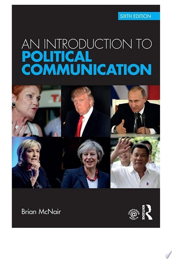 An+Introduction+to+Political+Communication