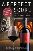 A Perfect Score Pdf/ePub eBook