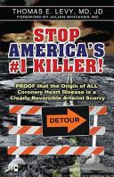 Stop America s  1 Killer