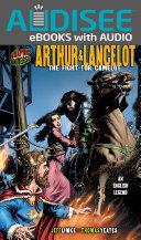 Pdf Arthur & Lancelot Telecharger