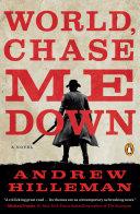 World, Chase Me Down [Pdf/ePub] eBook