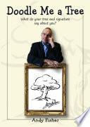 Doodle Me a Tree Book PDF