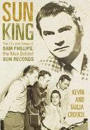 Sun King Book PDF