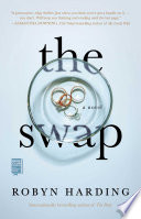 The Swap Book PDF