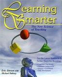 Learning Smarter