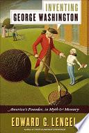 Inventing George Washington Book PDF