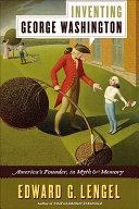 Pdf Inventing George Washington Telecharger