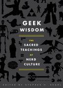 Geek Wisdom
