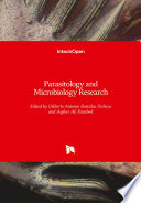 Parasitology and Microbiology Research