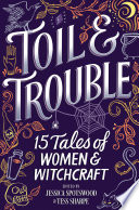 Toil   Trouble