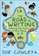 The Road to Writing Pdf/ePub eBook