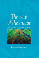 The Way of the Image