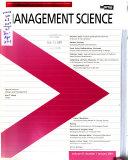 Management Science Book PDF