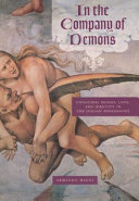 Pdf In the Company of Demons