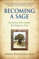 Becoming a Sage Pdf/ePub eBook